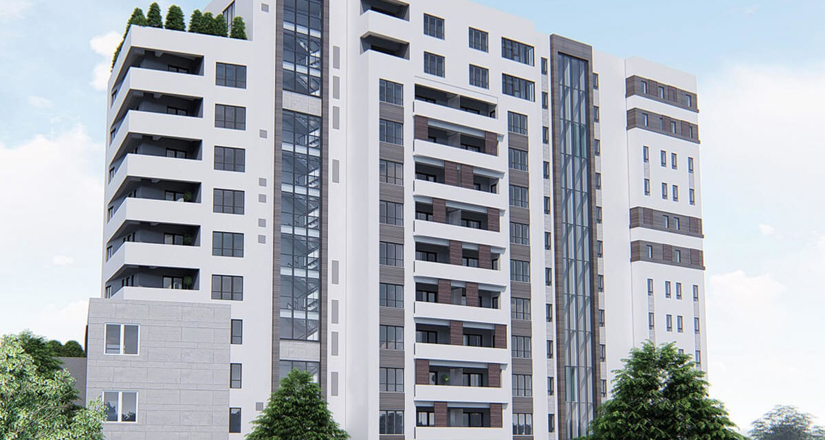https://solumnia.ro/wp-content/uploads/2019/01/Solumnia_Apartamente_Noi_Iasi_Rate_la_dezvoltator-01-1200x640.jpg