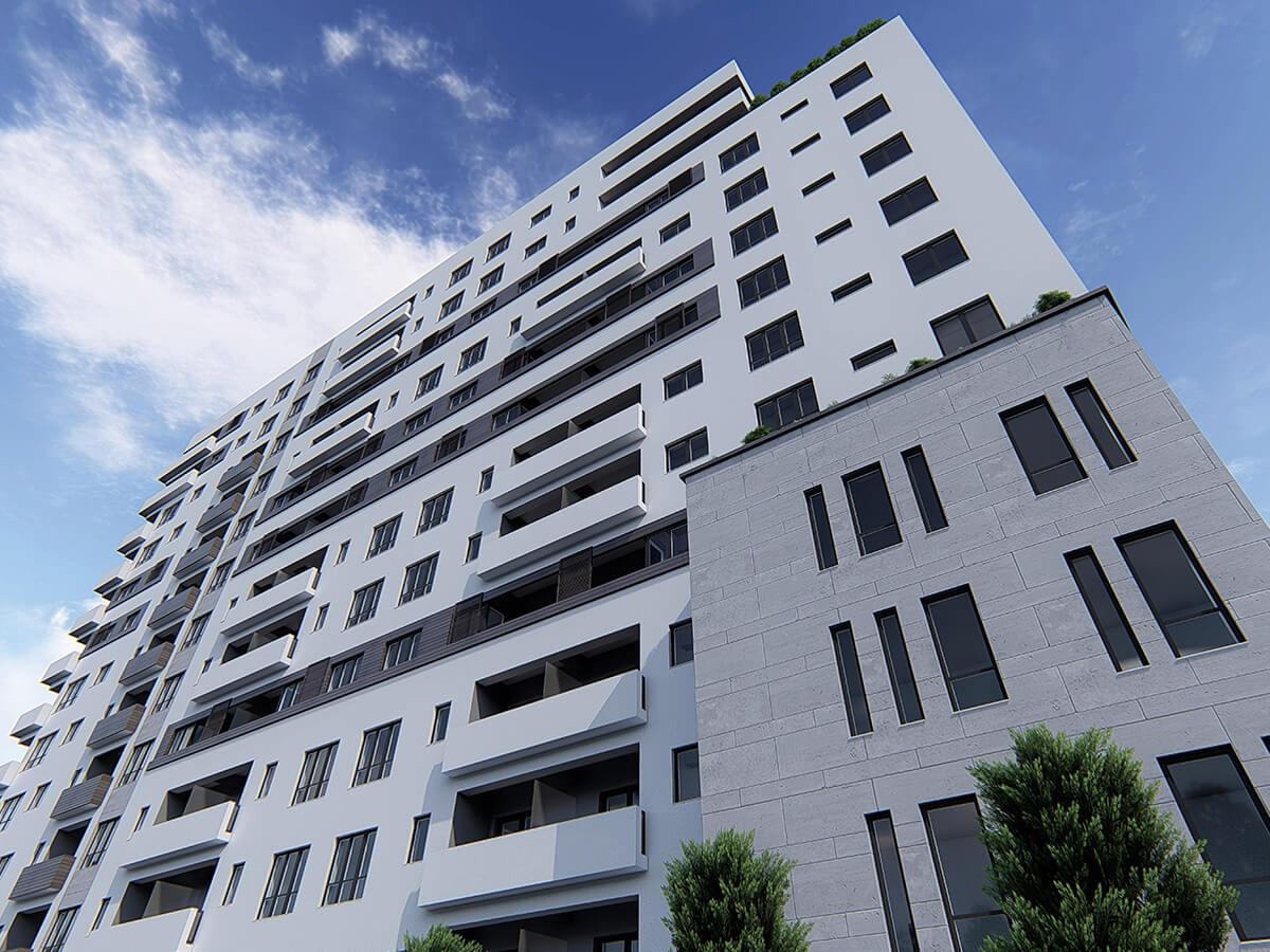 https://solumnia.ro/wp-content/uploads/2019/01/Solumnia_Apartamente_Noi_Iasi_Rate_la_dezvoltator-02.jpg