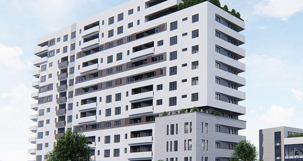 https://solumnia.ro/wp-content/uploads/2019/01/Solumnia_Apartamente_Noi_Iasi_Rate_la_dezvoltator-03-1200x640.jpg