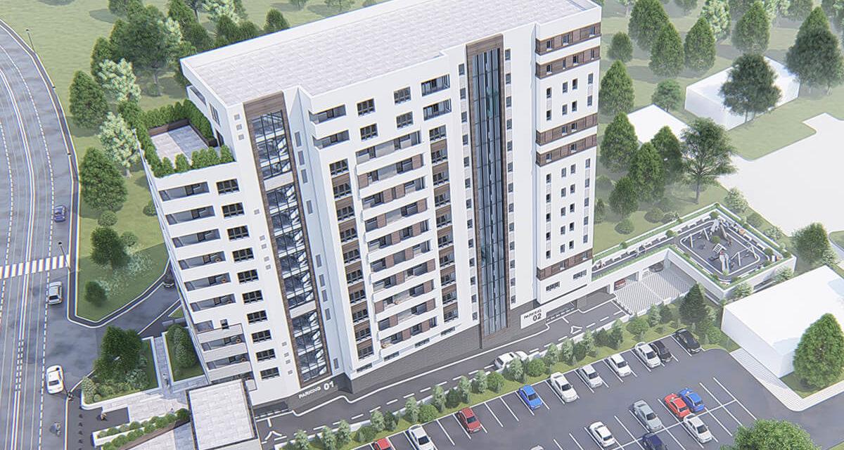 https://solumnia.ro/wp-content/uploads/2019/01/Solumnia_Apartamente_Noi_Iasi_Rate_la_dezvoltator-04-1200x640.jpg