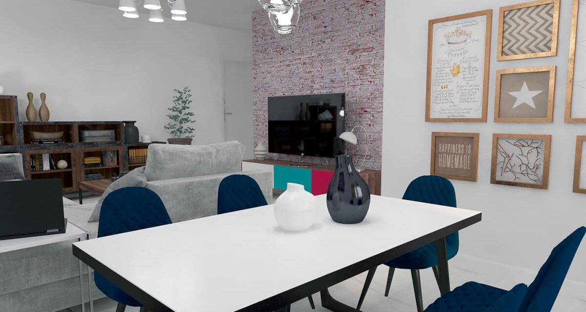 https://solumnia.ro/wp-content/uploads/2019/02/Apartament_nou_solumnia_1-camera_tip_9_gal_1-1-1200x640.jpg