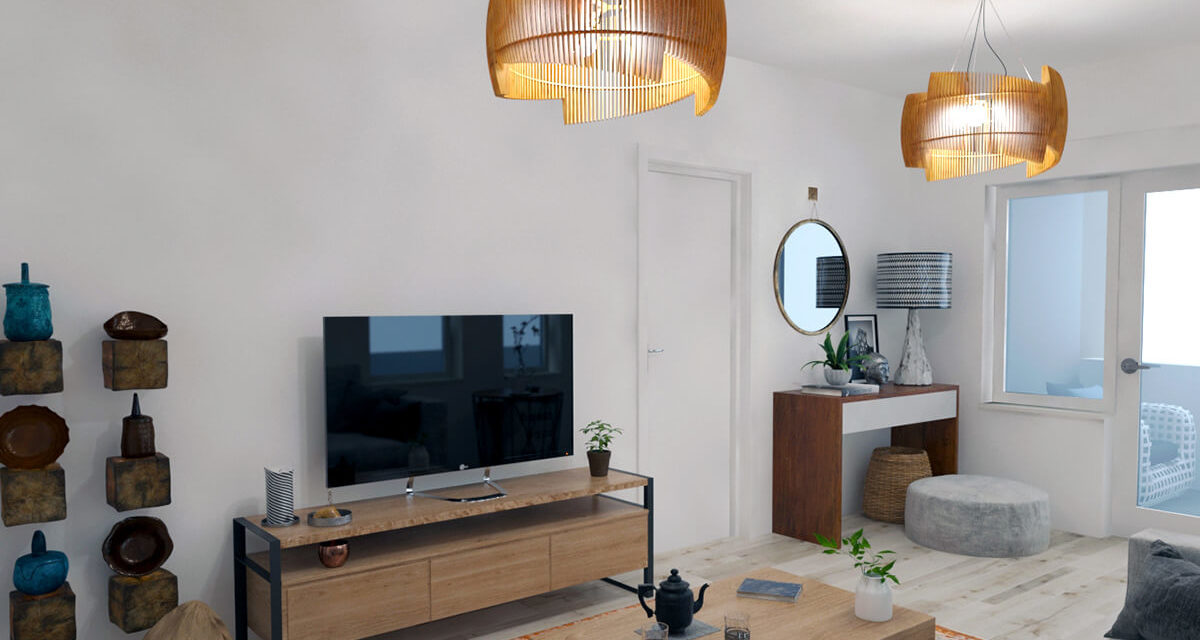 https://solumnia.ro/wp-content/uploads/2019/02/Apartament_nou_solumnia_2-camere_tip_13B_gal_2-1200x640.jpg