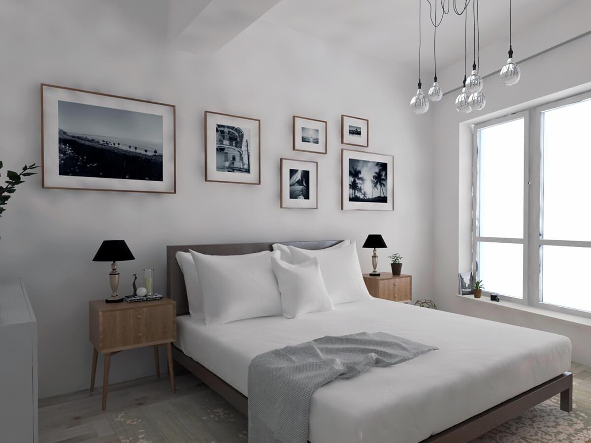 https://solumnia.ro/wp-content/uploads/2019/02/Apartament_nou_solumnia_2-camere_tip_13B_gal_3.jpg