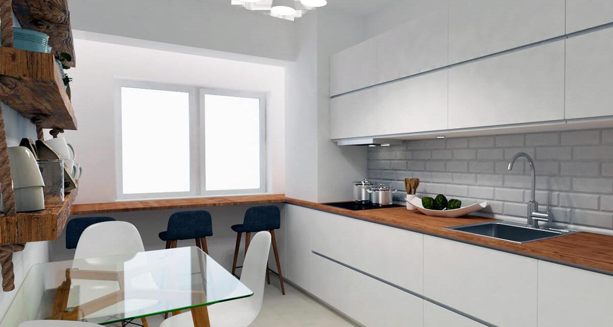 https://solumnia.ro/wp-content/uploads/2019/02/Apartament_nou_solumnia_2-camere_tip_13B_gal_4-1200x640.jpg