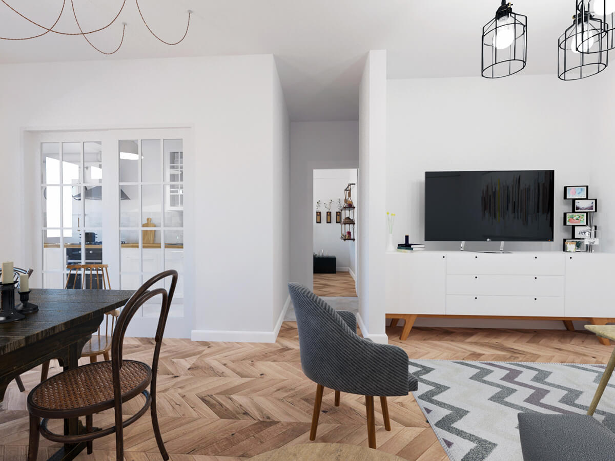 https://solumnia.ro/wp-content/uploads/2019/02/Apartament_nou_solumnia_2-camere_tip_8_gal_4.jpg
