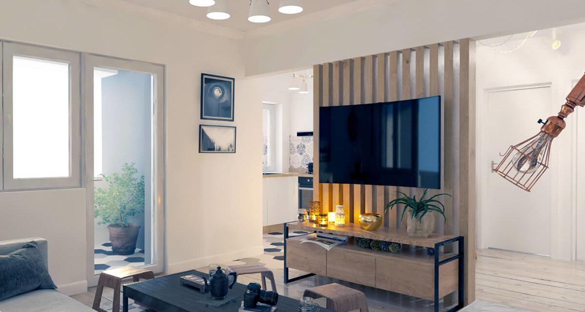 https://solumnia.ro/wp-content/uploads/2019/02/Apartament_nou_solumnia_3-camere_tip_1C_gal_3-1200x640.jpg
