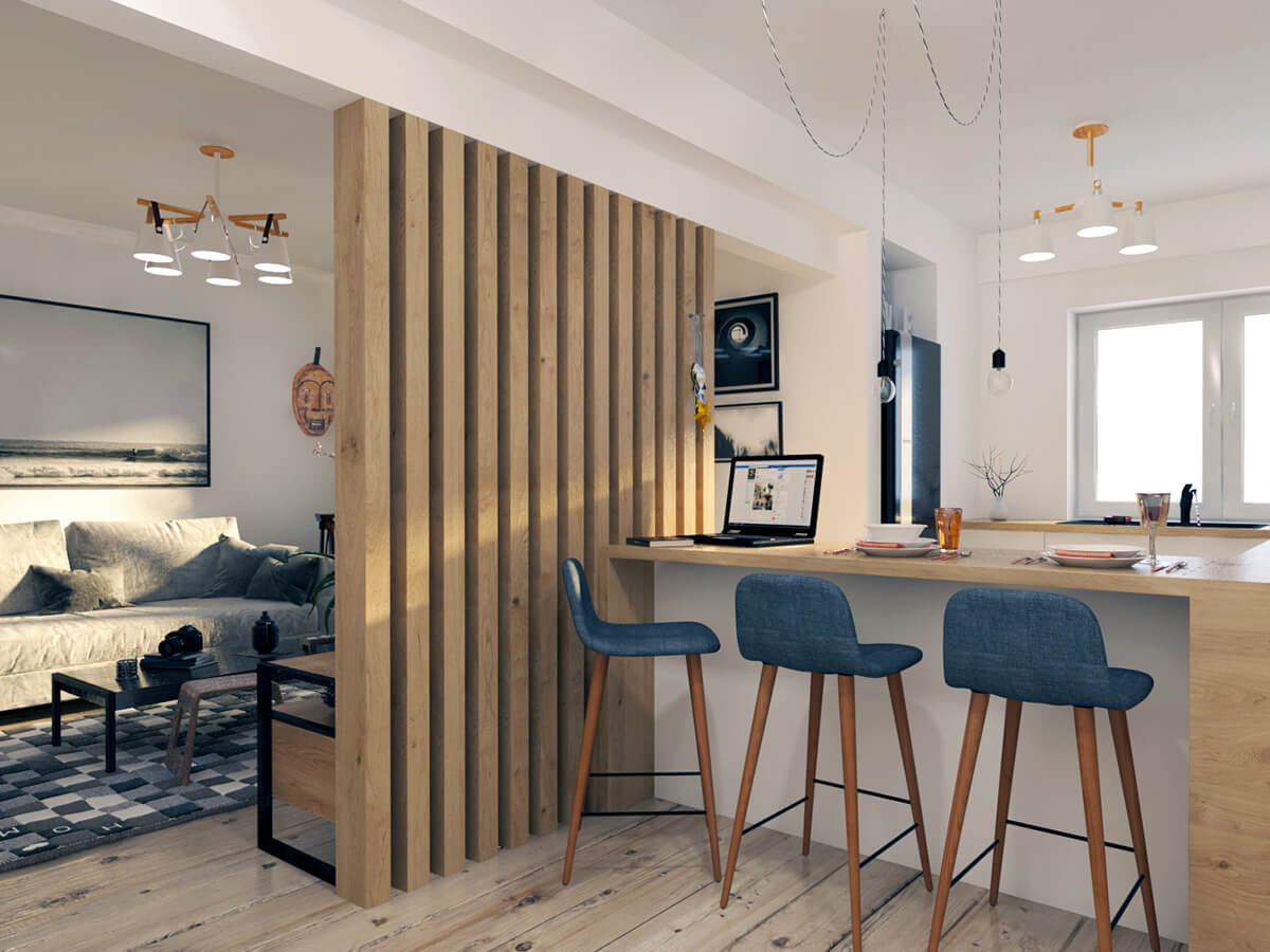 https://solumnia.ro/wp-content/uploads/2019/02/Apartament_nou_solumnia_3-camere_tip_1C_gal_4.jpg