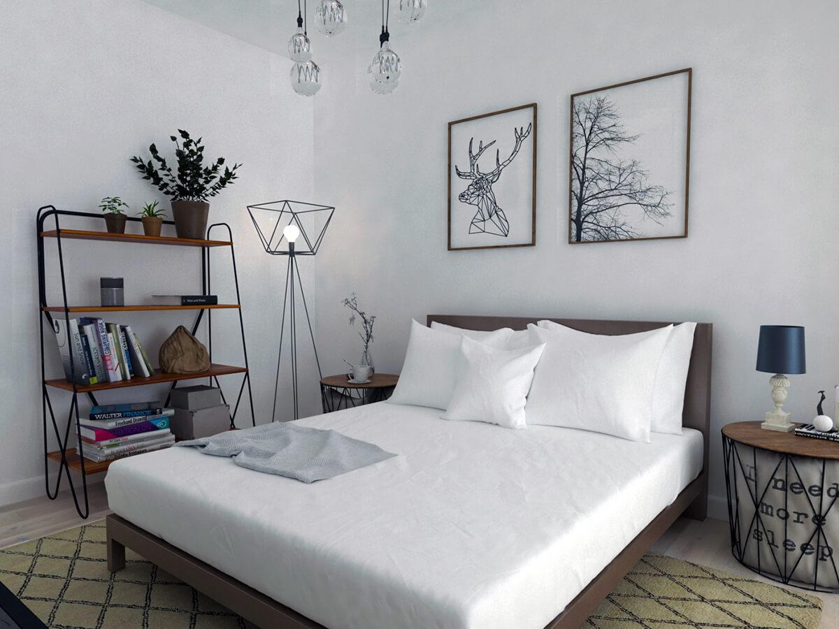 https://solumnia.ro/wp-content/uploads/2019/02/Apartament_nou_solumnia_3-camere_tip_5C_gal_2.jpg