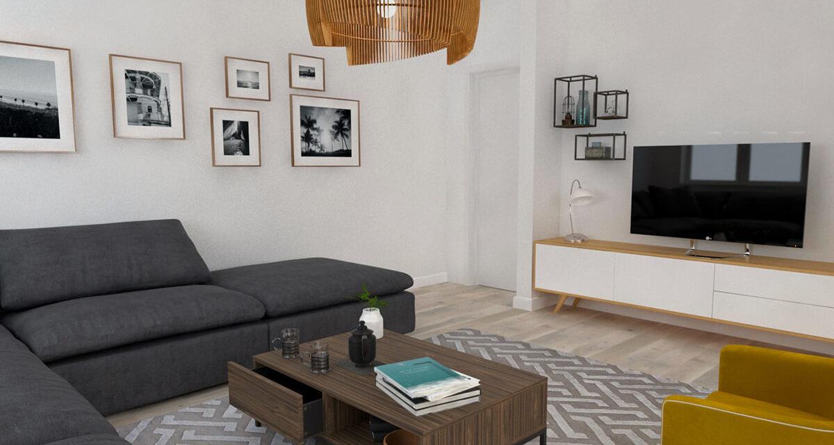 https://solumnia.ro/wp-content/uploads/2019/02/Apartament_nou_solumnia_3-camere_tip_5C_gal_4-1200x640.jpg