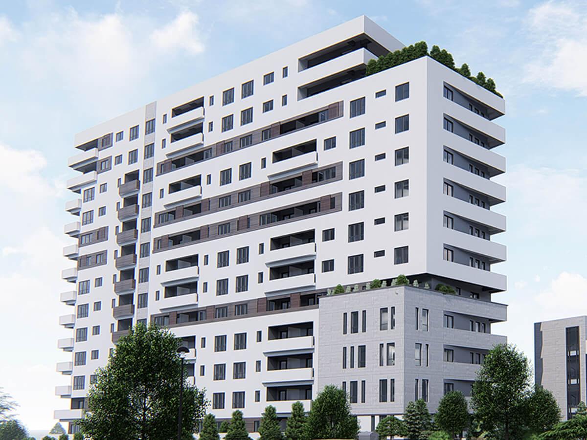 https://solumnia.ro/wp-content/uploads/2019/02/Contact_solumnia_iasi-apartamente-noi-rata-la-dezvoltator.jpg