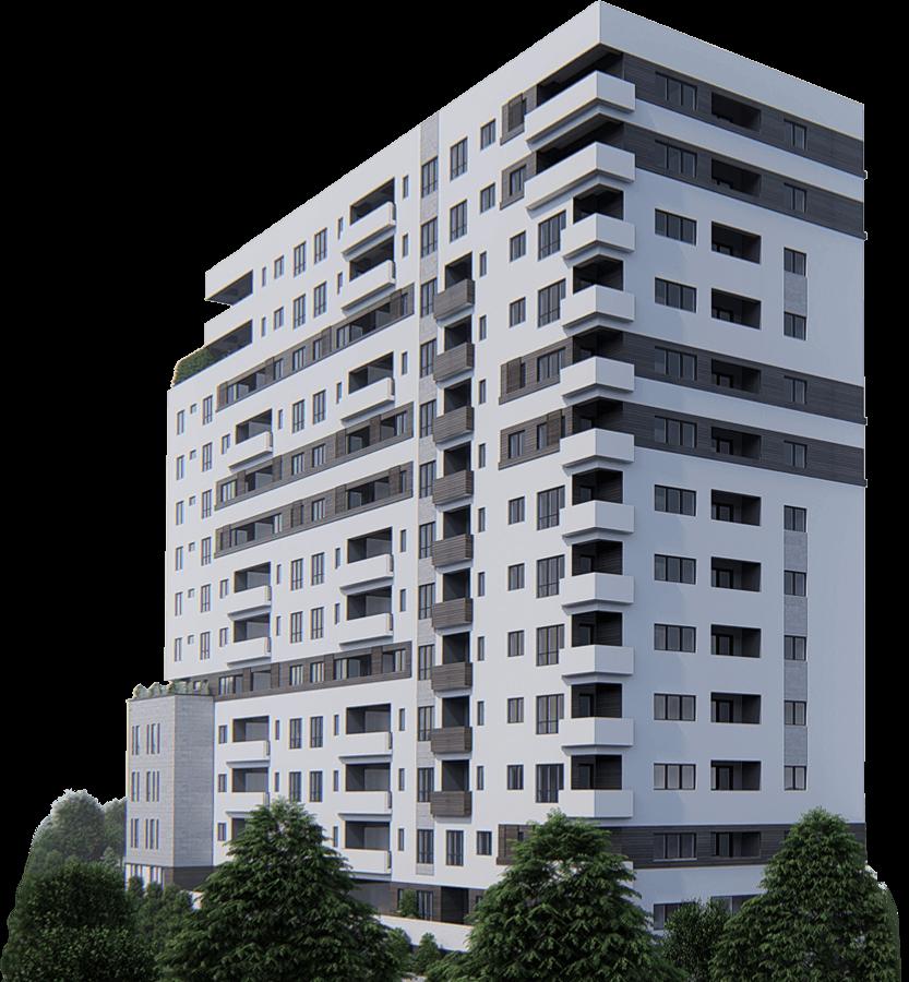 https://solumnia.ro/wp-content/uploads/2019/02/Solumnia_Apartamente_Noi_Iasi-123-camere.png