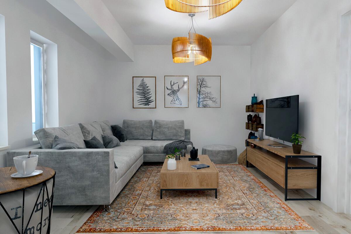 https://solumnia.ro/wp-content/uploads/2019/02/Solumnia_apartamente_noi_iasi_gal_18.jpg