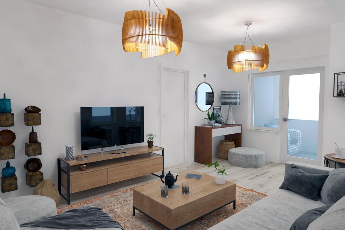 https://solumnia.ro/wp-content/uploads/2019/02/Solumnia_apartamente_noi_iasi_gal_19.jpg