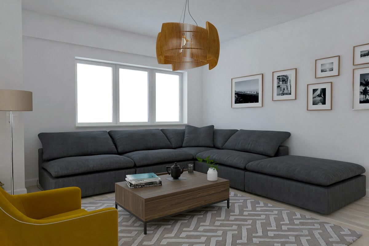 https://solumnia.ro/wp-content/uploads/2019/02/Solumnia_apartamente_noi_iasi_gal_24.jpg