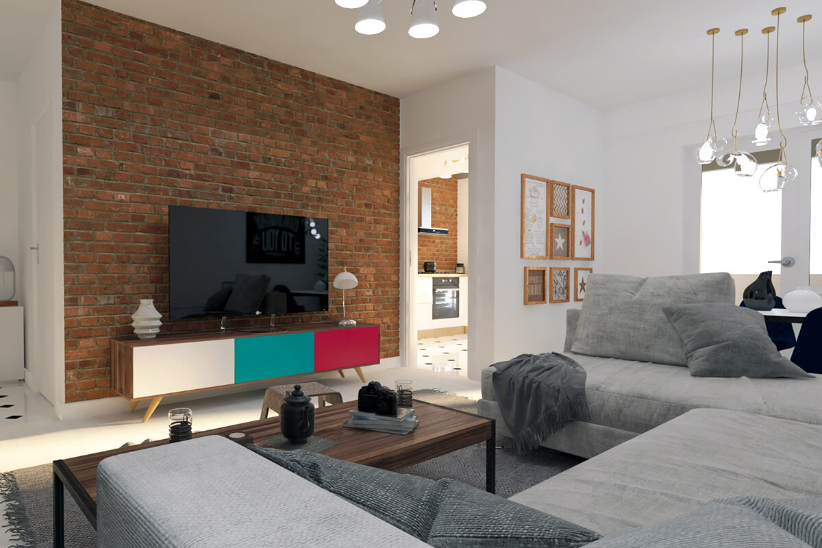 https://solumnia.ro/wp-content/uploads/2019/02/Solumnia_apartamente_noi_iasi_gal_7.jpg