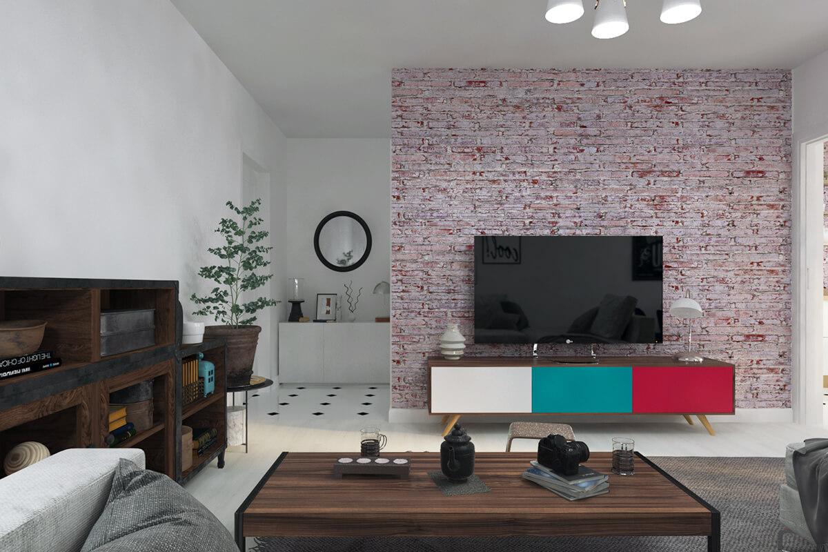 https://solumnia.ro/wp-content/uploads/2019/02/Solumnia_apartamente_noi_iasi_gal_8.jpg