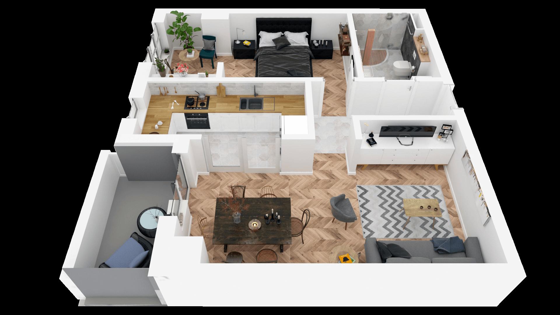 https://solumnia.ro/wp-content/uploads/2019/02/Solumnia_apartamente_noi_iasi_rate_la_dezvoltator_apartament_2_camere_tip_2h-3-1.png