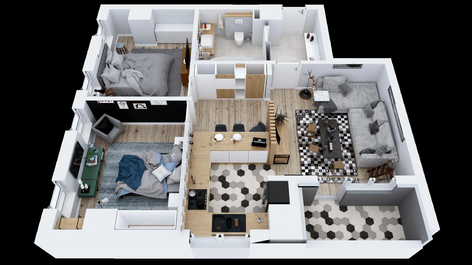 https://solumnia.ro/wp-content/uploads/2019/02/Solumnia_apartamente_noi_iasi_rate_la_dezvoltator_apartament_3_camere_tip_3a-3.png