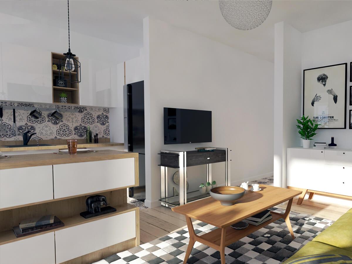 https://solumnia.ro/wp-content/uploads/2019/02/Solumnia_dezvoltator_imobiliar_iasi_apartament_o_camera_tip_1-a_gal_2.jpg