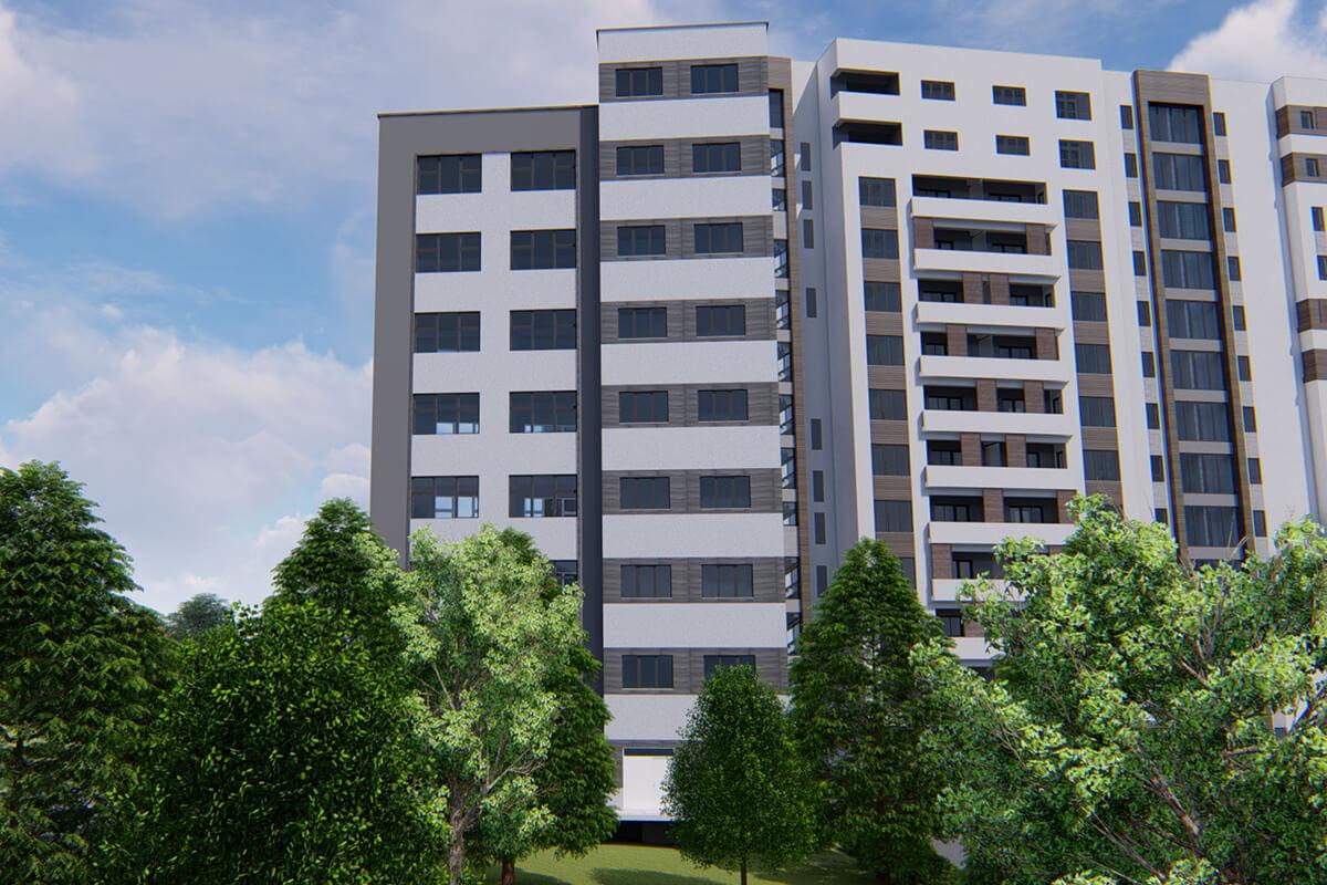 https://solumnia.ro/wp-content/uploads/apartamente-noi-iasi-aurel-vlaicu-solmunia-1-2-3-camere-spatii-comerciale-de-birouri-iasi-01.jpg