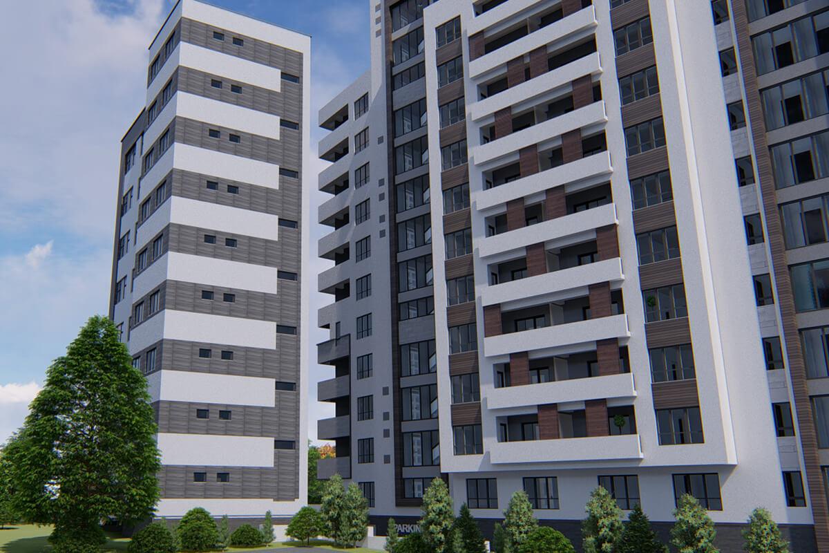 https://solumnia.ro/wp-content/uploads/apartamente-noi-iasi-aurel-vlaicu-solmunia-1-2-3-camere-spatii-comerciale-de-birouri-iasi-02.jpg