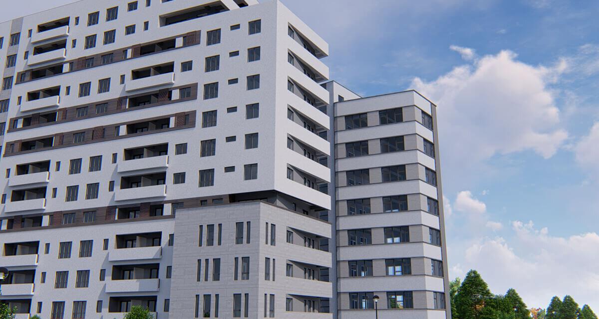 https://solumnia.ro/wp-content/uploads/apartamente-noi-iasi-aurel-vlaicu-solmunia-1-2-3-camere-spatii-comerciale-de-birouri-iasi-03-1200x640.jpg