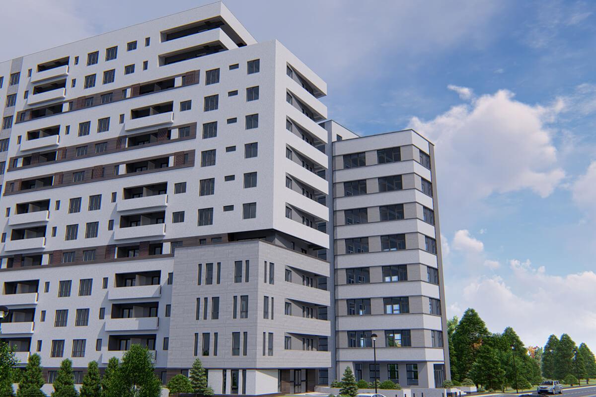 https://solumnia.ro/wp-content/uploads/apartamente-noi-iasi-aurel-vlaicu-solmunia-1-2-3-camere-spatii-comerciale-de-birouri-iasi-03.jpg