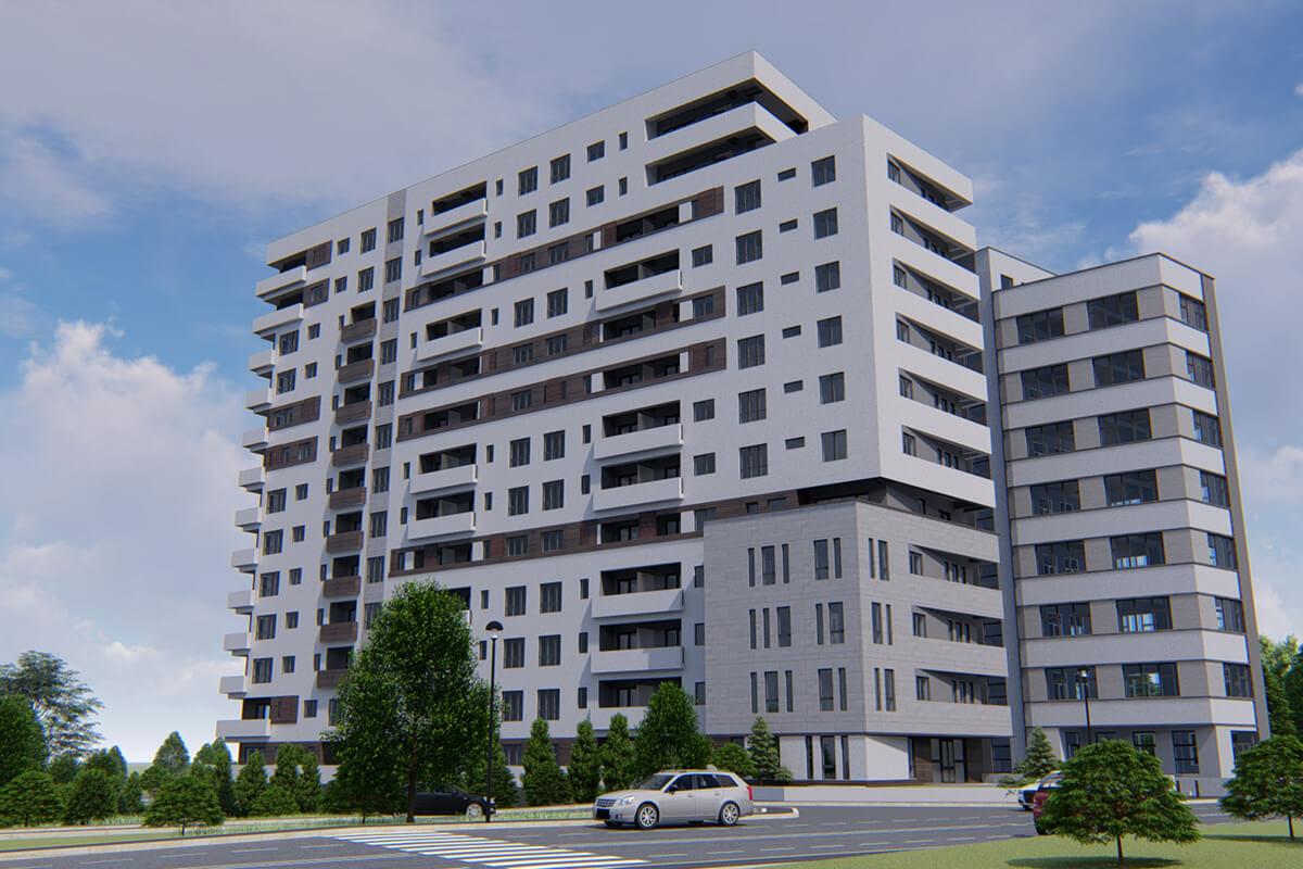 https://solumnia.ro/wp-content/uploads/apartamente-noi-iasi-aurel-vlaicu-solmunia-1-2-3-camere-spatii-comerciale-de-birouri-iasi-04.jpg