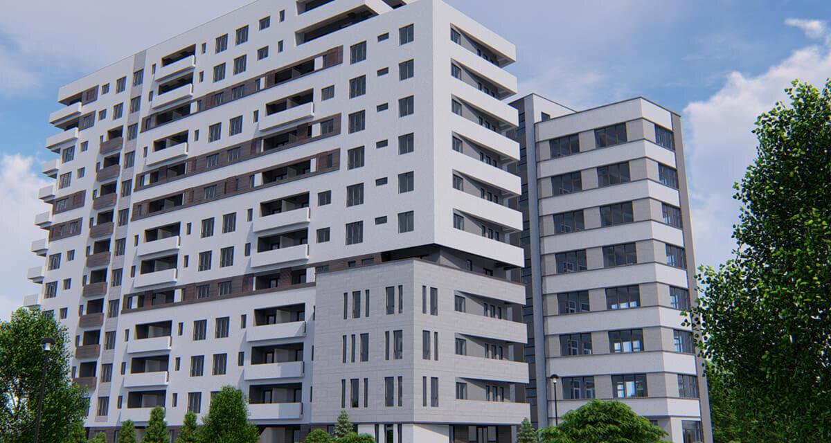https://solumnia.ro/wp-content/uploads/apartamente-noi-iasi-aurel-vlaicu-solmunia-1-2-3-camere-spatii-comerciale-de-birouri-iasi-05-1200x640.jpg