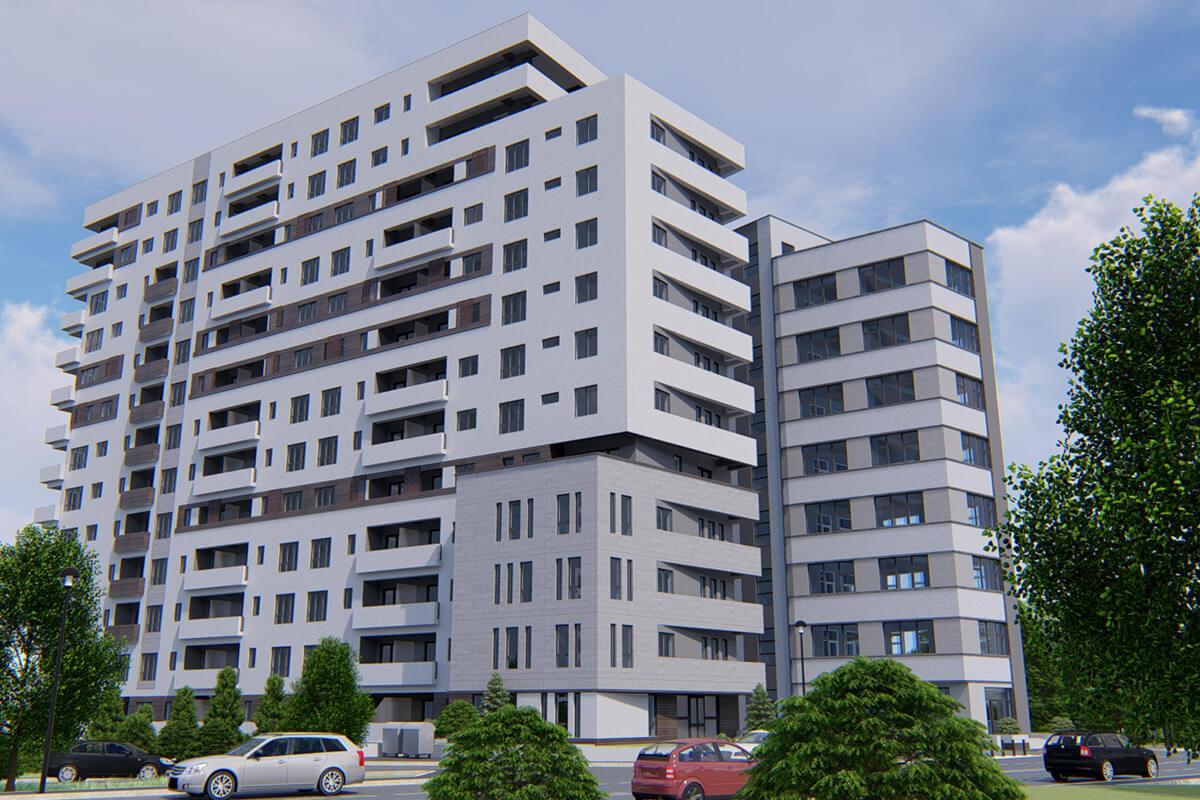 https://solumnia.ro/wp-content/uploads/apartamente-noi-iasi-aurel-vlaicu-solmunia-1-2-3-camere-spatii-comerciale-de-birouri-iasi-05.jpg