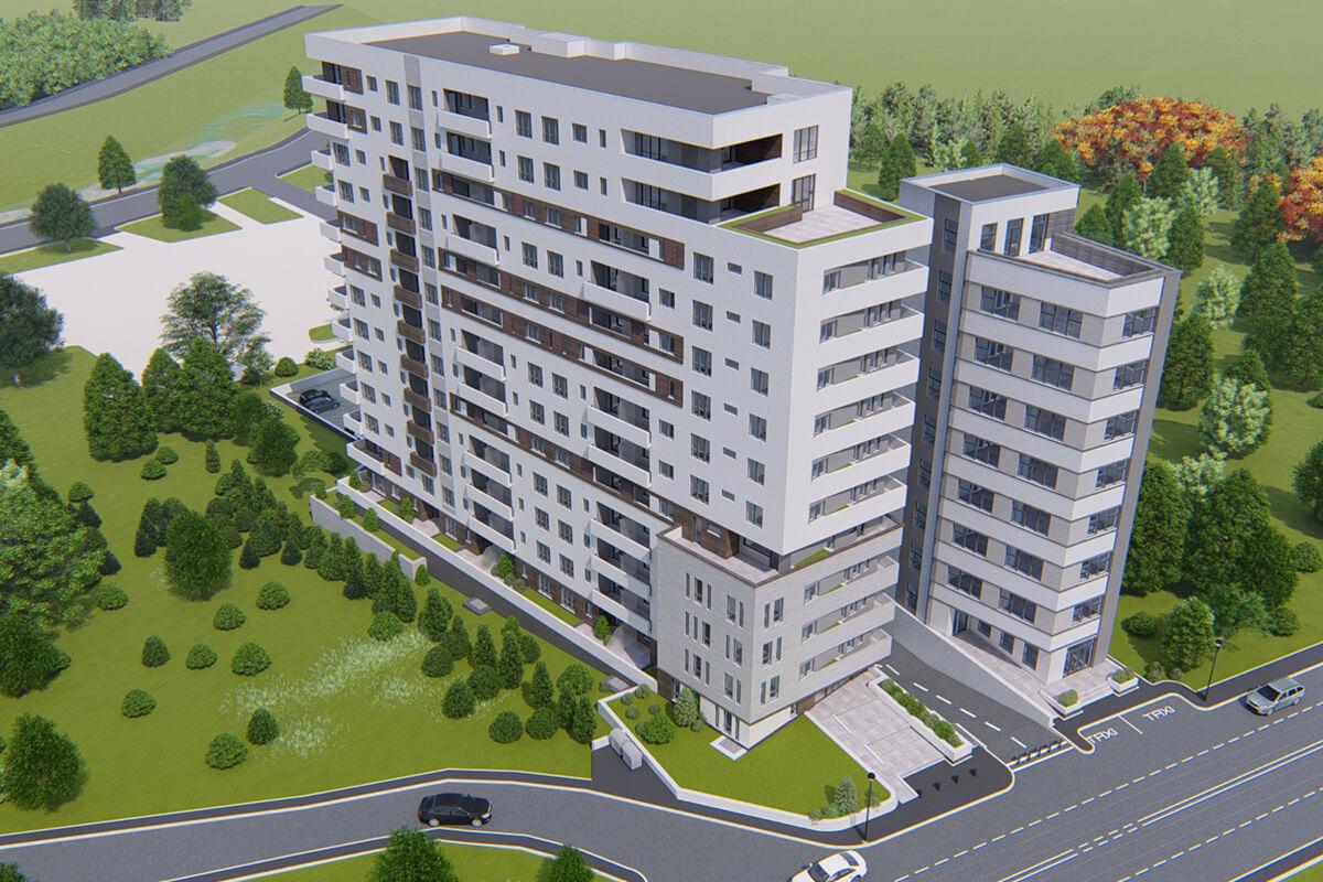 https://solumnia.ro/wp-content/uploads/apartamente-noi-iasi-aurel-vlaicu-solmunia-1-2-3-camere-spatii-comerciale-de-birouri-iasi-06.jpg