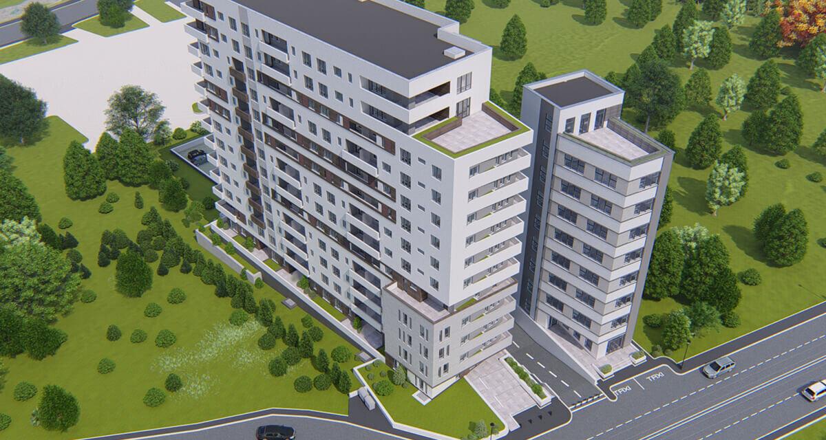 https://solumnia.ro/wp-content/uploads/apartamente-noi-iasi-aurel-vlaicu-solmunia-1-2-3-camere-spatii-comerciale-de-birouri-iasi-07-1200x640.jpg