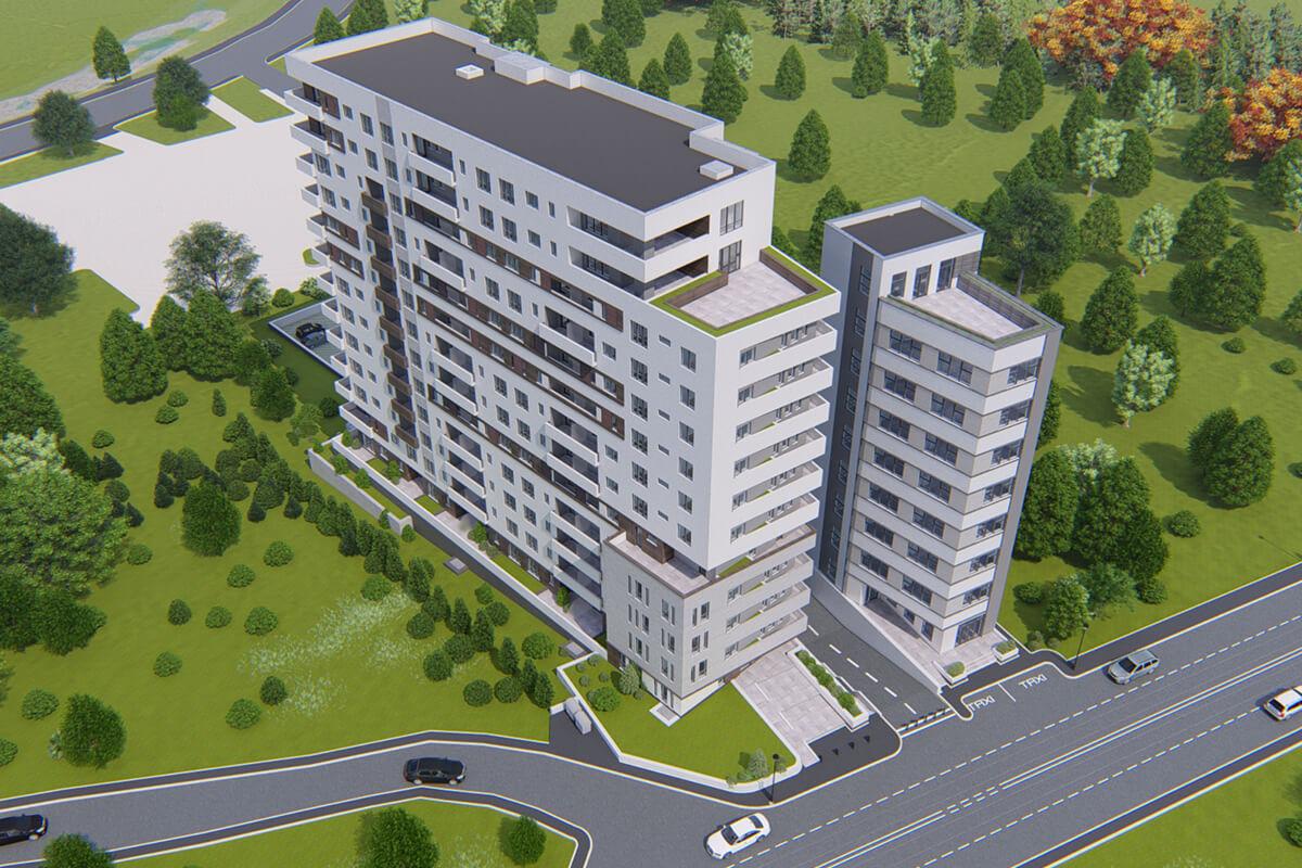 https://solumnia.ro/wp-content/uploads/apartamente-noi-iasi-aurel-vlaicu-solmunia-1-2-3-camere-spatii-comerciale-de-birouri-iasi-07.jpg
