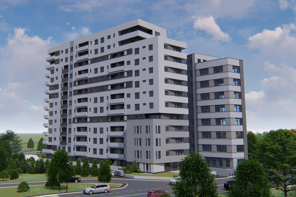 https://solumnia.ro/wp-content/uploads/apartamente-noi-iasi-aurel-vlaicu-solmunia-1-2-3-camere-spatii-comerciale-de-birouri-iasi-08.jpg