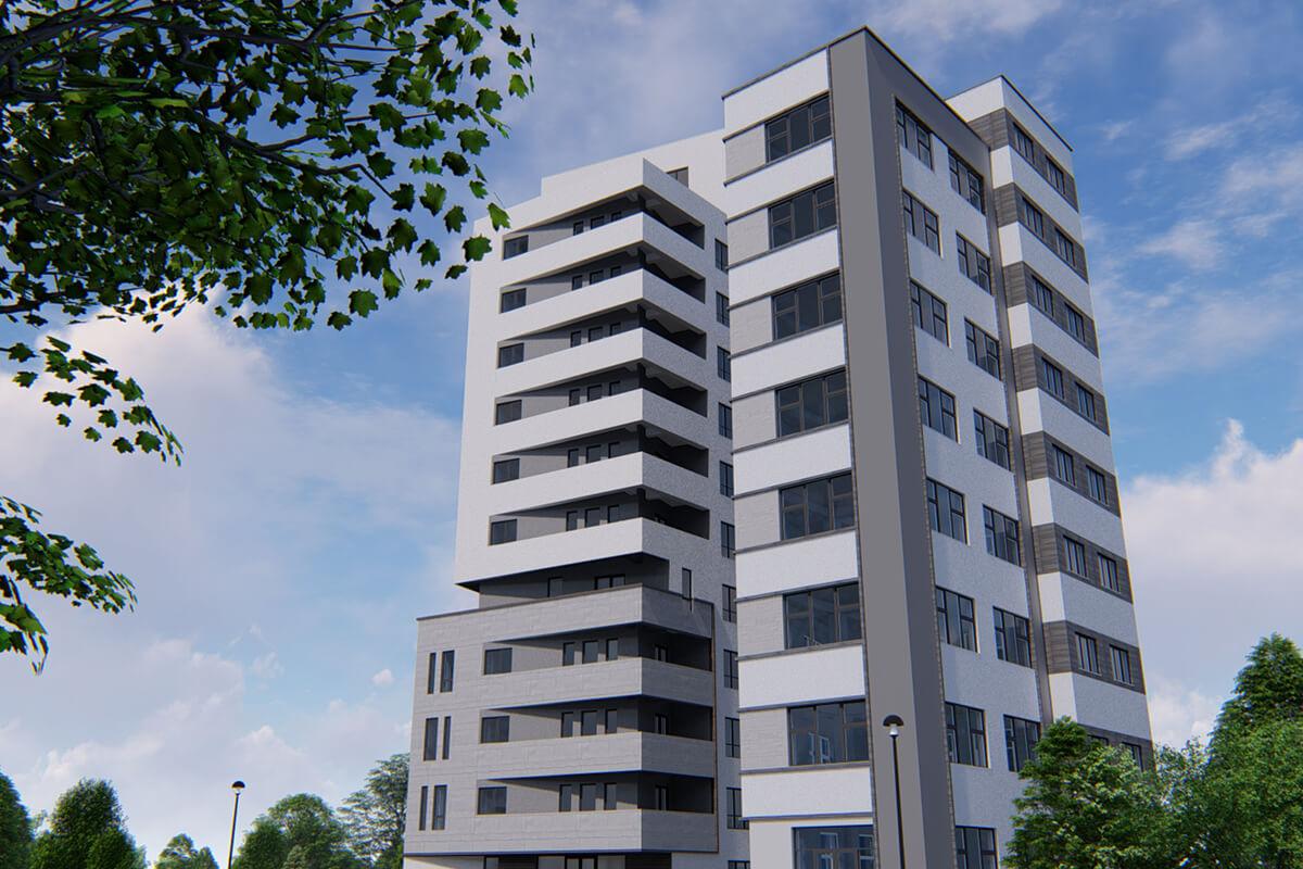 https://solumnia.ro/wp-content/uploads/apartamente-noi-iasi-aurel-vlaicu-solmunia-1-2-3-camere-spatii-comerciale-de-birouri-iasi.jpg