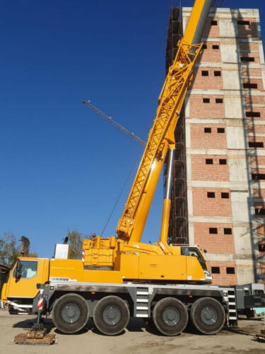apartamente-noi-iasi-aurel-vlaicu-progres-lucrari-solumnia-dezvoltator-imobiliar-01