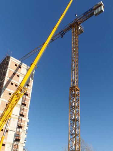 apartamente-noi-iasi-aurel-vlaicu-progres-lucrari-solumnia-dezvoltator-imobiliar-02