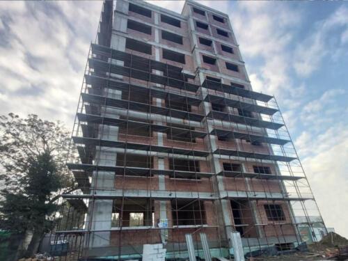 apartamente-noi-iasi-aurel-vlaicu-progres-lucrari-solumnia-dezvoltator-imobiliar-03
