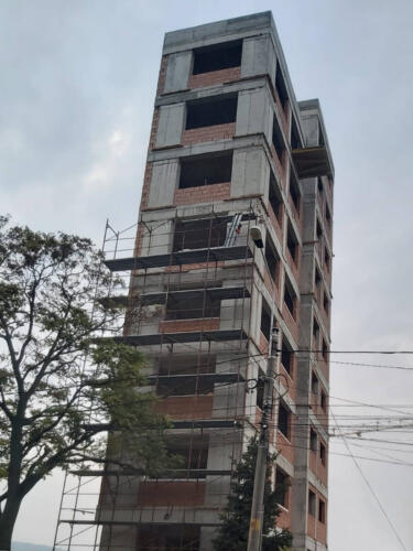 apartamente-noi-iasi-aurel-vlaicu-progres-lucrari-solumnia-dezvoltator-imobiliar-04