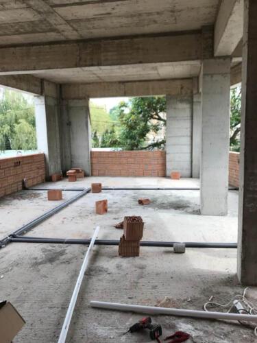 apartamente-noi-iasi-aurel-vlaicu-progres-lucrari-solumnia-dezvoltator-imobiliar-08