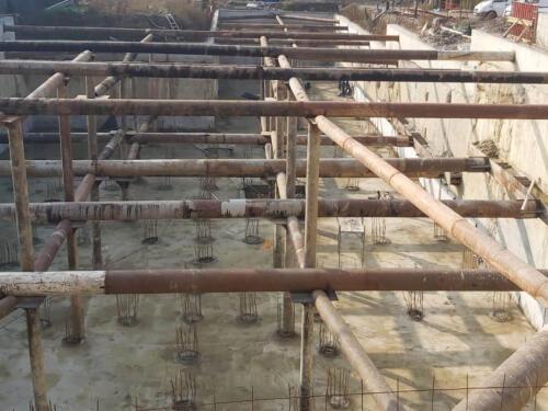 apartamente-noi-iasi-aurel-vlaicu-progres-lucrari-solumnia-dezvoltator-imobiliar-12