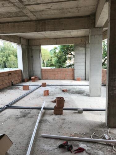 SOLUMNIA Apartamente-Noi Aurel-Vlaicu Iasi www.solumnia.ro 200