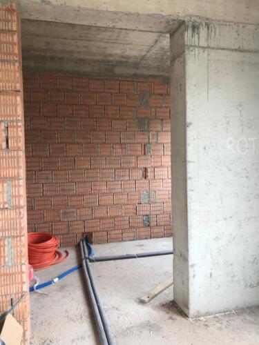 SOLUMNIA Apartamente-Noi Aurel-Vlaicu Iasi www.solumnia.ro 202