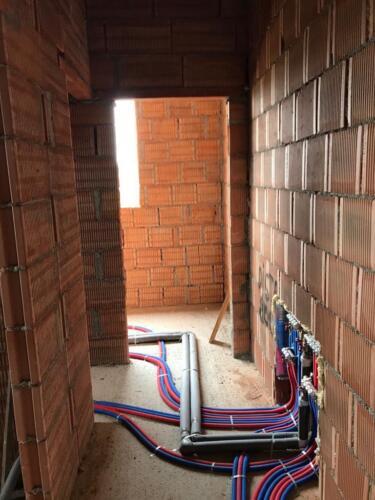 SOLUMNIA Apartamente-Noi Aurel-Vlaicu Iasi www.solumnia.ro 203