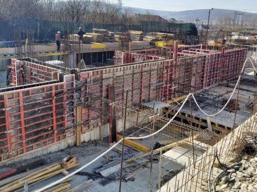 SOLUMNIA Apartamente-Noi Aurel-Vlaicu Iasi www.solumnia.ro 286 (1)