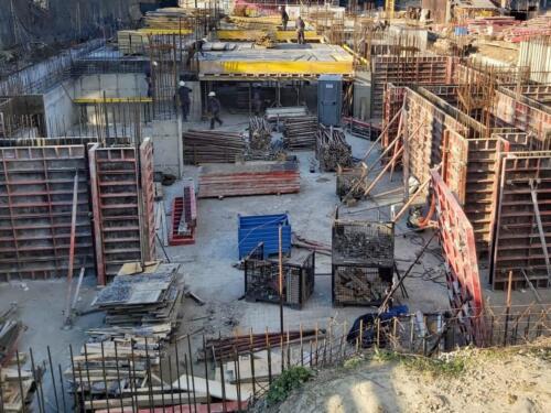 SOLUMNIA Apartamente-Noi Aurel-Vlaicu Iasi www.solumnia.ro 289 (1)