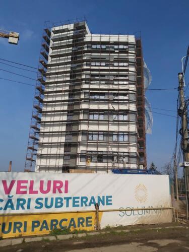 SOLUMNIA Apartamente-Noi Aurel-Vlaicu Iasi www.solumnia.ro 309