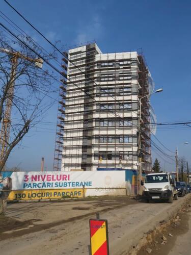 SOLUMNIA Apartamente-Noi Aurel-Vlaicu Iasi www.solumnia.ro 310