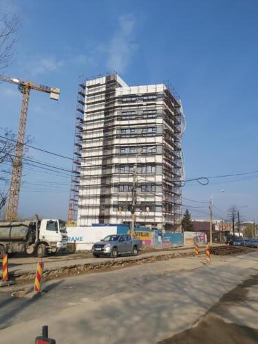 SOLUMNIA Apartamente-Noi Aurel-Vlaicu Iasi www.solumnia.ro 311