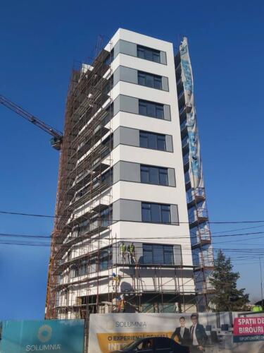 SOLUMNIA Apartamente-Noi Aurel-Vlaicu Iasi www.solumnia.ro 312